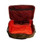 Jack Spade Nylon Canvas Overhead Bag04 150x150 Jack Spade Nylon Canvas Overhead Bag