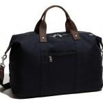 Jack Spade 'Wing' Duffel Bag