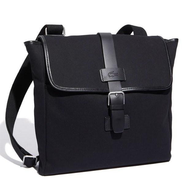 Lacoste Fitzgerald Bag Lacoste Fitzgerald Bag