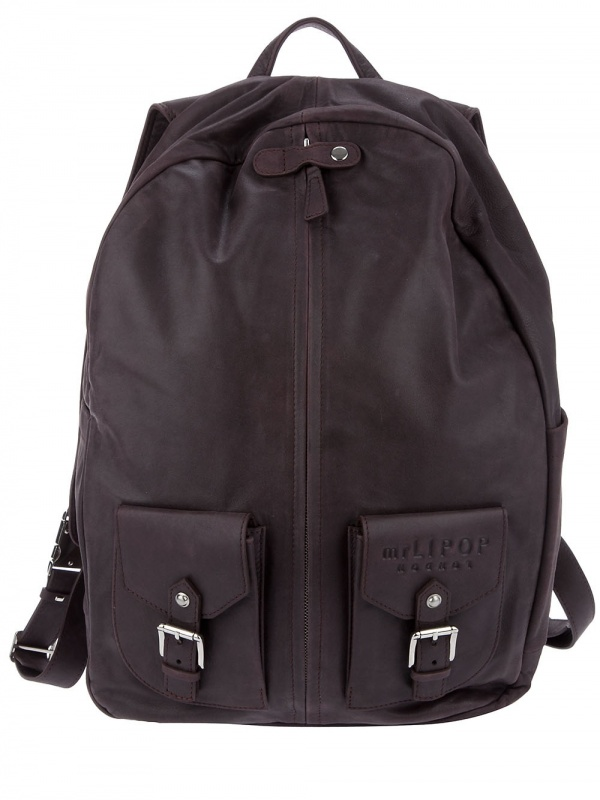 Lipop London Beetle Hybrid Backpack Lipop London Beetle Hybrid Backpack