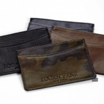 Logan Zane Premium Bag Collection07 150x150 Logan Zane Premium Bag Collection