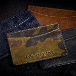 Logan Zane Premium Bag Collection08 150x150 Logan Zane Premium Bag Collection