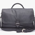 Maison Martin Margiela Teacher Briefcase01 150x150 Maison Martin Margiela Teacher Briefcase