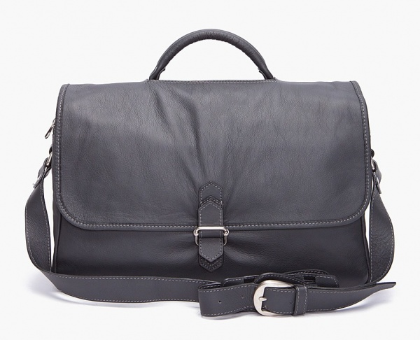 Maison Martin Margiela Teacher Briefcase01 Maison Martin Margiela Teacher Briefcase