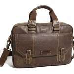 Marc New York Accessories Brown Leather Briefcase01 150x150 Marc New York Accessories Brown Leather Briefcase