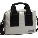 Marc by Marc Jacobs 'Resistance' Laptop Bag