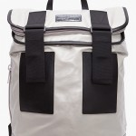 Marc by Marc Jacobs Standard Supply Backpack01