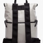 Marc by Marc Jacobs Standard Supply Backpack03 150x150 Marc by Marc Jacobs Standard Supply Backpack