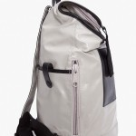 Marc by Marc Jacobs Standard Supply Backpack04 150x150 Marc by Marc Jacobs Standard Supply Backpack