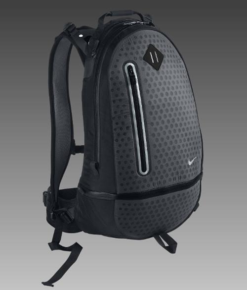 Nike Cheyenne Vapor Nike Cheyenne Vapor Backpack