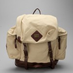 Obey Uptown Mountain Backpack 2 150x150 Obey Uptown Mountain Backpack