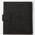 Parabellum Bison Leather Officer Wallet03 150x150 Parabellum Bison Leather Officer Wallet