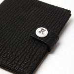 Parabellum Bison Leather Officer Wallet04 150x150 Parabellum Bison Leather Officer Wallet