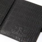 Parabellum Bison Leather Officer Wallet05 150x150 Parabellum Bison Leather Officer Wallet