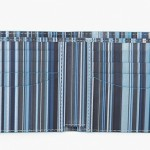 Paul Smith Blue Multistripe Wallet03 150x150 Paul Smith Blue Multistripe Wallet