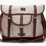 Paul Smith Small Jake Dispatch Bag01 150x150 Paul Smith Small Jake Dispatch Bag