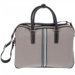 Paul Smith Stripe Detail Bag011 150x150 Paul Smith Stripe Detail Bag