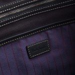 Paul Smith Stripe Detail Bag05 150x150 Paul Smith Stripe Detail Bag