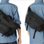 Porter-Extreme-Bags-Spring-Summer-2011-01