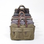 Property Of… Spring   Summer 2011 Bags 04 150x150 Property Of… Spring / Summer 2011 Bags