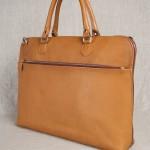 Sandqvist Briefcase02 1 150x150 Sandqvist Briefcase
