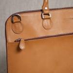 Sandqvist Briefcase03 1 150x150 Sandqvist Briefcase