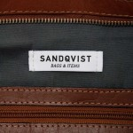 Sandqvist Messenger Bag 2 150x150 Sandqvist Messenger Bag