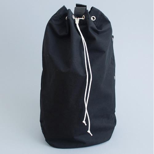 StitchandSew Duffel Bag StitchandSew Duffel Bag