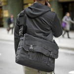 Triple Aught Design Dispatch Bag