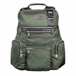 Tumi 'Alpha Bravo Knox' Backpack 1