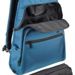 Tumi Brief Pack Slim Laptop Backpack 2 150x150 Tumi Brief Pack Slim Laptop Backpack