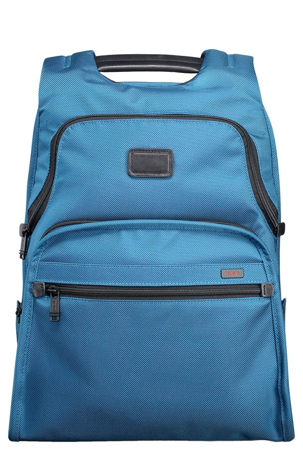 Tumi Brief Pack Slim Laptop Backpack Tumi Brief Pack Slim Laptop Backpack