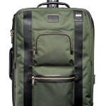 Tumi &#039;McConnell&#039; Expandable International Carry-On