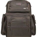 Tumi 'Slim Solutions - T-Pass' Backpack