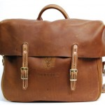 Yuketen Spring   Summer 2011 Bag Collection01 150x150 Yuketen Spring / Summer 2011 Luggage Collection