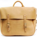 Yuketen Spring   Summer 2011 Bag Collection05 150x150 Yuketen Spring / Summer 2011 Luggage Collection
