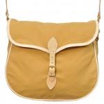 Yuketen Spring   Summer 2011 Bag Collection08 150x150 Yuketen Spring / Summer 2011 Luggage Collection