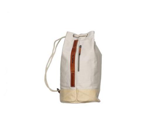 ally capellino del bag 01 Ally Capellino Del Duffel Bag