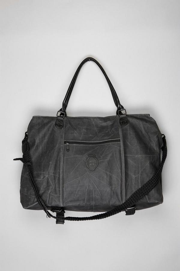 comune dyland duffel bag COMUNE Dylan Tote Bag