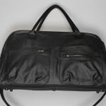 comune taylor duffel bag