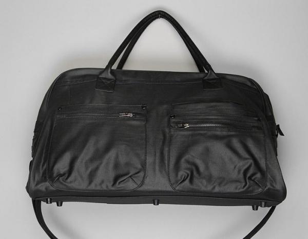 comune taylor duffel bag COMUNE Taylor Duffel Bag
