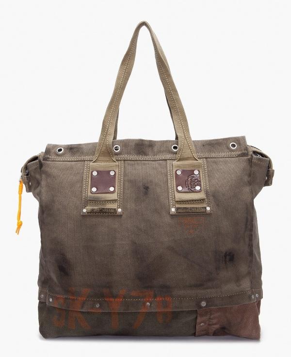 diesel gilpin bag Diesel Gilpin Bag