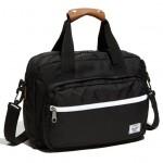 herschel supply co. study everyday laptop bag