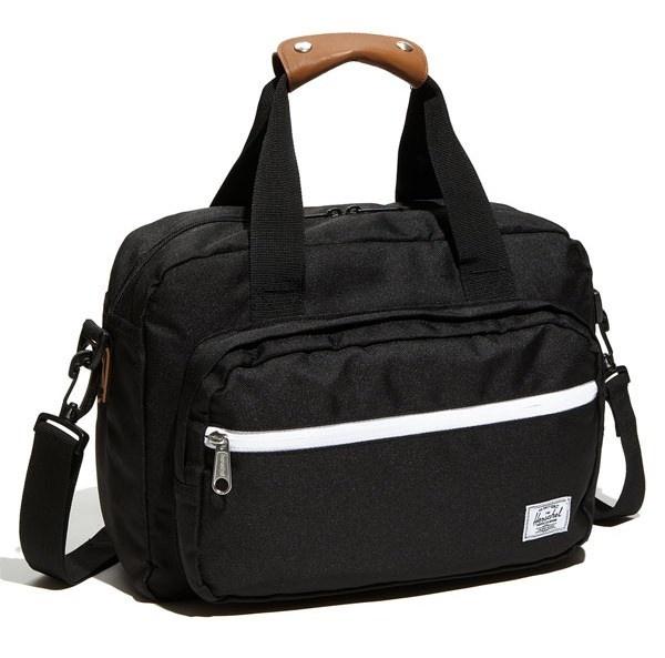 herschel supply co. study everyday laptop bag Herschel Supply Co. Study   Everyday Laptop Bag