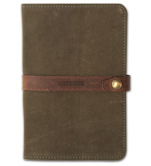 kindle smart jacket Temple Bags Kindle Smart Jacket