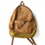 rehacer Day Backpack01 150x150 rehacer Deer Daypack