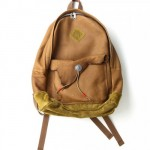 rehacer Day Backpack04 150x150 rehacer Deer Daypack