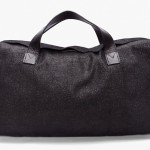 3.1 Phillip Lim 'Deux-Fle' Duffle Bag01