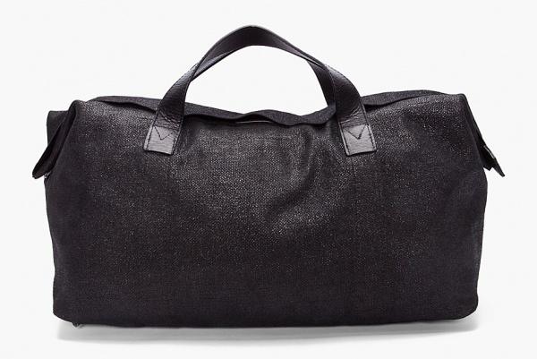 3.1 Phillip Lim Deux Fle Duffle Bag01 3.1 Phillip Lim Deux Fle Duffle Bag