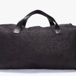 3.1 Phillip Lim Deux Fle Duffle Bag03 150x150 3.1 Phillip Lim Deux Fle Duffle Bag
